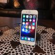 IPHONE 6S UNLOCKED 128GB MINT CONDITION