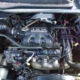 2009 Dodge Grand Caravan Stow-N-Go **Only $5,995**