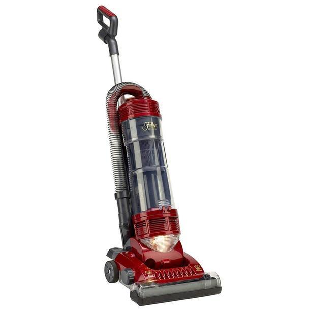 Fuller Brush Bagless Vacuum