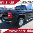 2018 GMC Sierra 1500 SLE 4x4 Tow Pkg Backup Camera