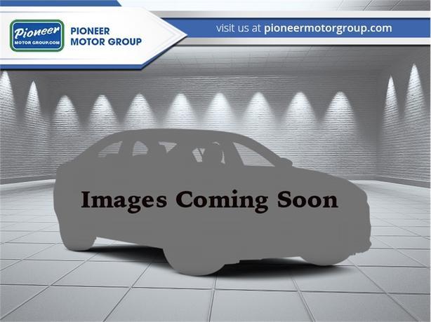 2017 Jeep Renegade Sport  - Low Mileage