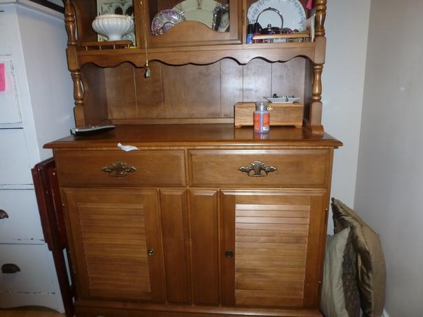 Furniture For Sale In Victoria Bc Mobile