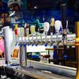 Newmarket Sports Bar & Grill