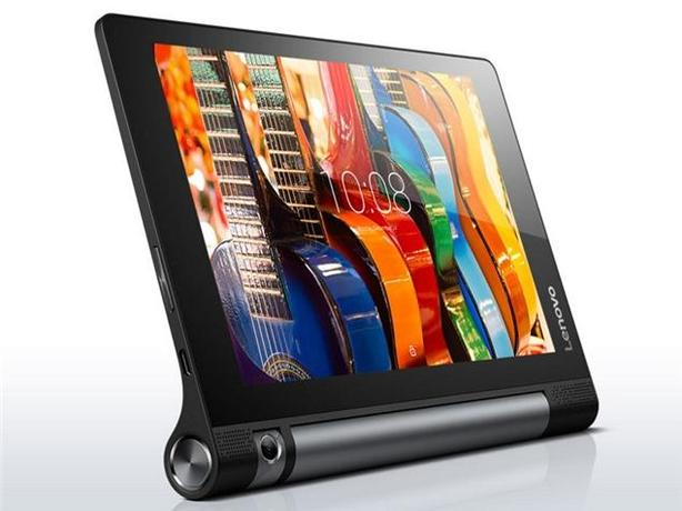 Lenovo Yoga Tab 3 Android Tablet 8 in.