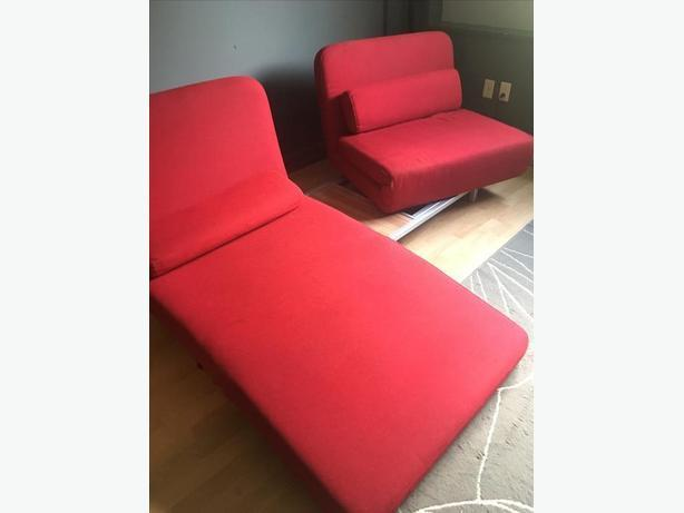 Tremendous 300 Nood Muddler Couch Red Pdpeps Interior Chair Design Pdpepsorg