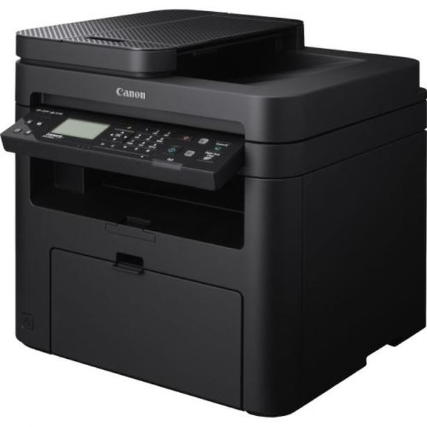 Canon imageCLASS MF244dw Laser Multifunction Printer