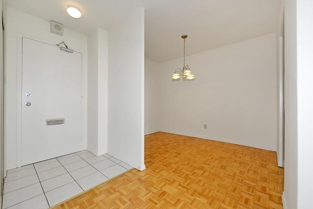 Huge 2 Bedroom, Don Mills and York Mills $1,800