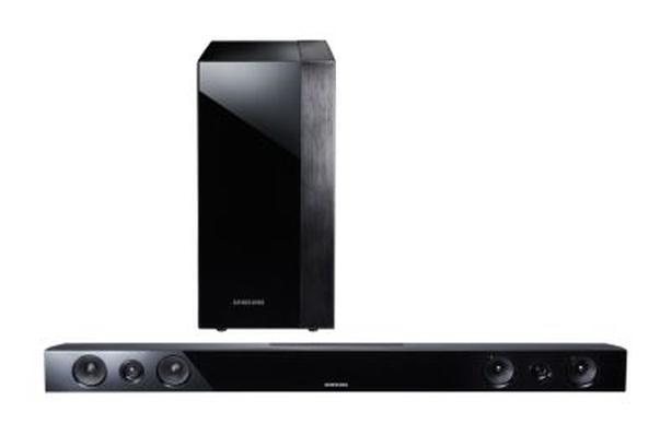 Samsung HW-F450 TV Sound Bar