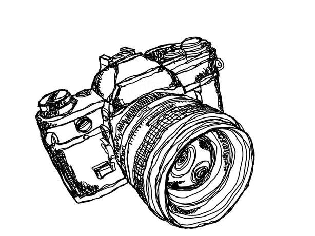 Older Film Cameras