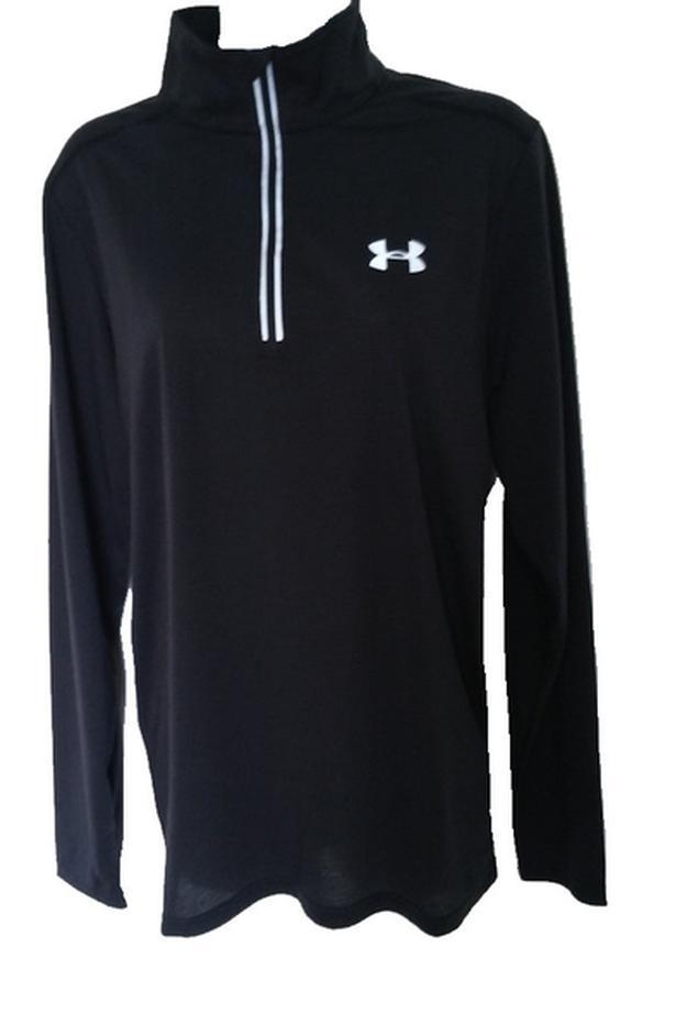 new Men UA Sweatshirt M