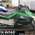 2013 Arctic Cat® F570