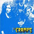 Lp Records The Cramps