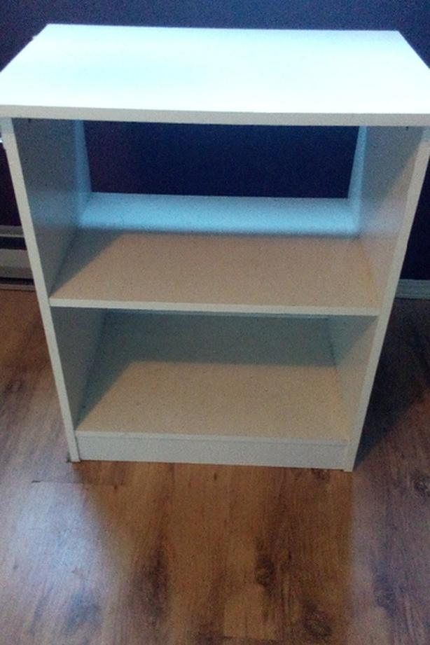 microwave stand/shelf