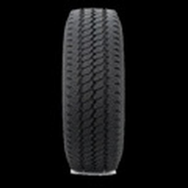 Brand new cooper LT 10ply truck tires