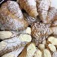Authentic Italian catering restaurant for sale
