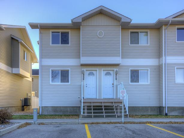 #320-851 Chester Road, Moose Jaw