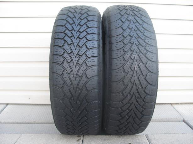Goodyear Nordic Winter Tire >> Two 2 Goodyear Nordic Winter Tires 215 70 15 50 Nepean Ottawa