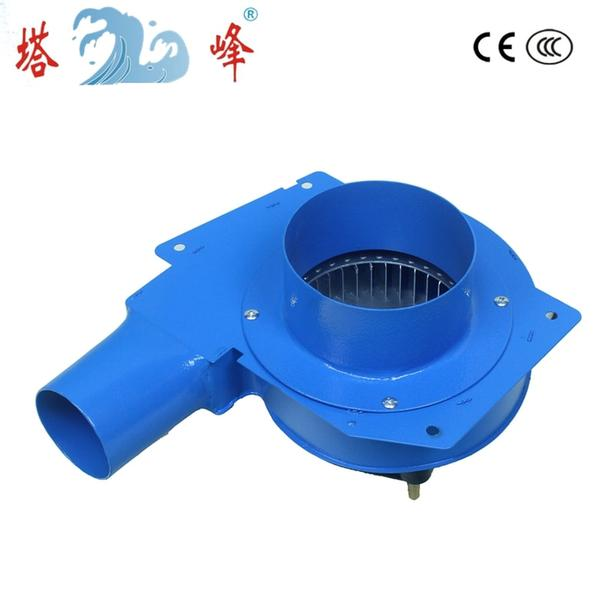 12V blower fan