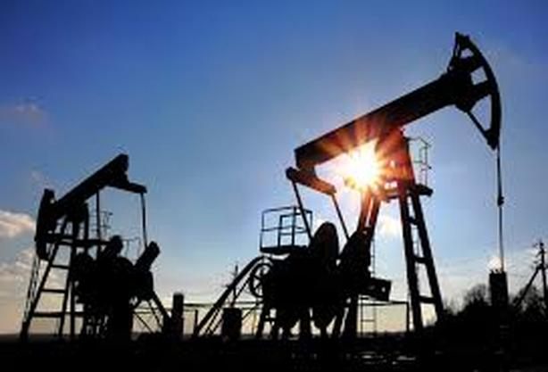 Equity Partner required for Natural Gas Well Drilling