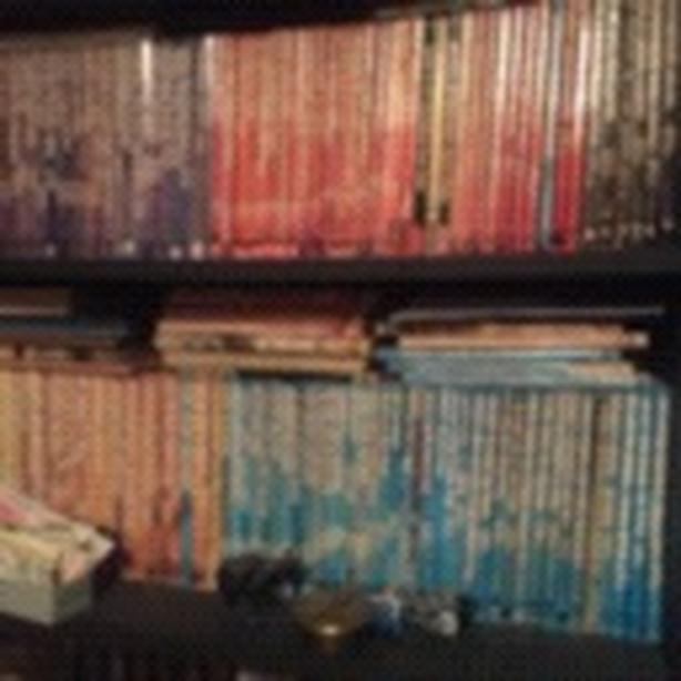 Ww2 books