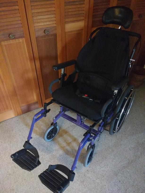 Pleasant Log In Needed 1 234 Hospital Bed Wheel Chair Transfer Chair Patient Lift Ncnpc Chair Design For Home Ncnpcorg