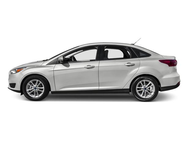 2016 Ford Focus SE  - Bluetooth -  SYNC - Low Mileage