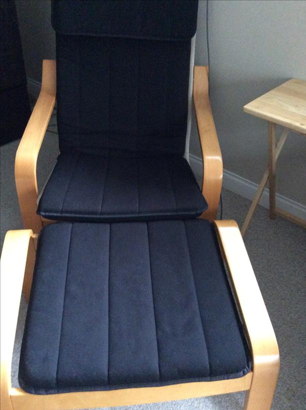 Amazing Log In Needed 20 Ikea Poang Chair And Stool Cushions Ibusinesslaw Wood Chair Design Ideas Ibusinesslaworg