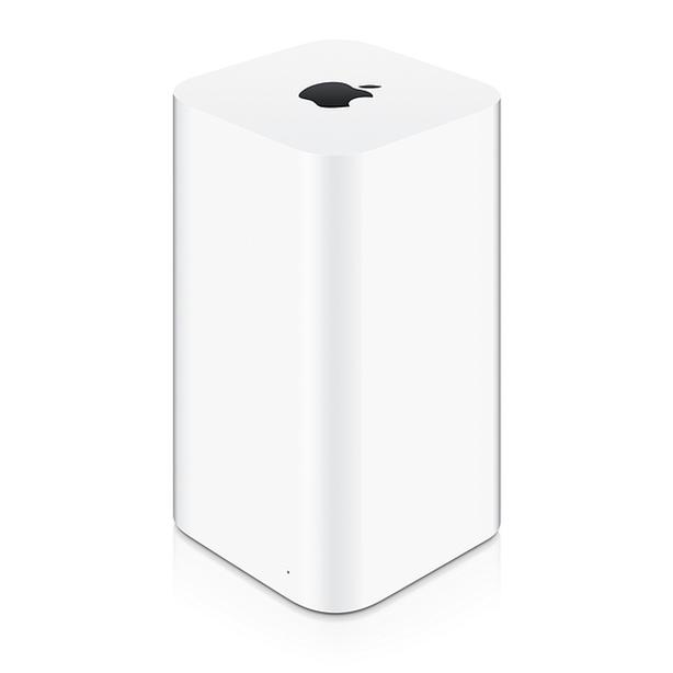 Apple AirPort Extreme Dual Band Router – Like New