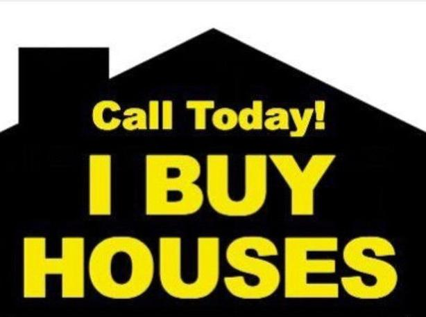 ***{{ We Buy Houses!! Any Condition for a Fair Price!! }}***