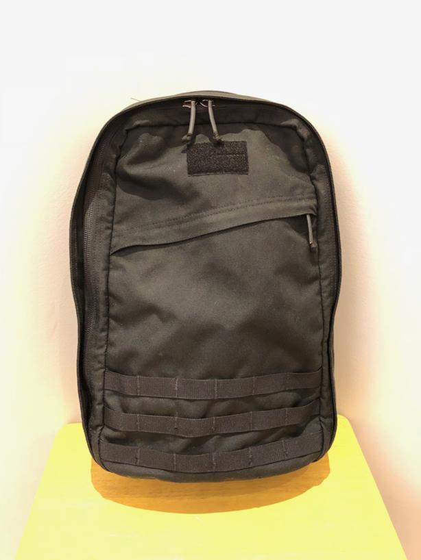 GORUCK GR1 Backpack Rucksack