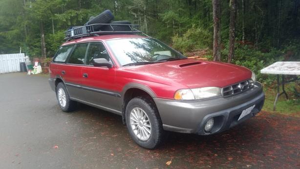 1998 Subaru Legacy Outback >> Log In Needed 1 750 98 Subaru Legacy Outback
