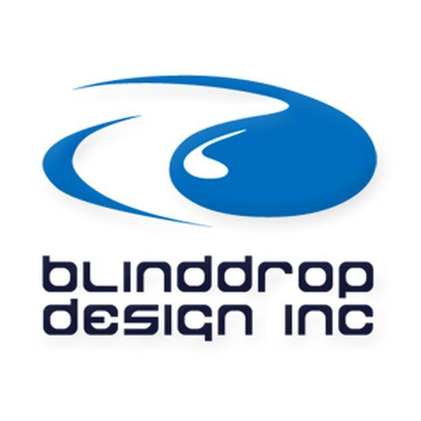 Affordable, Proven Calgary Web Design, SEO & Branding Services