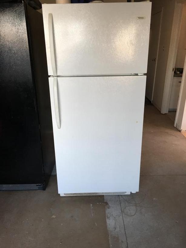 galaxy fridge