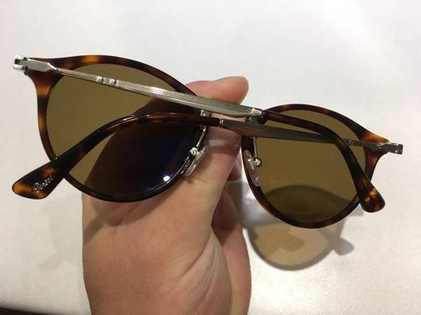 21eccd6805 PO3166S Calligrapher Edition with Polarized Lenses Victoria City ...