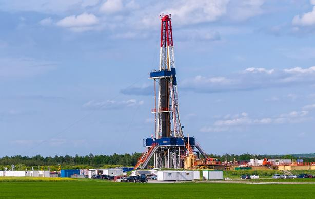 Equity Partner required for Natural Gas Wells