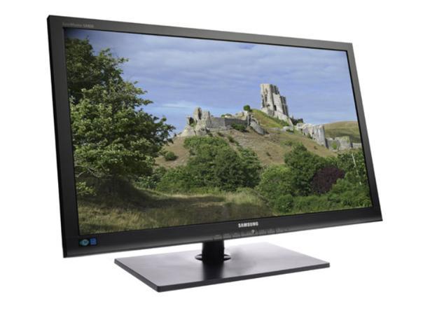 Samsung Syncmaster SA850 monitor for sale