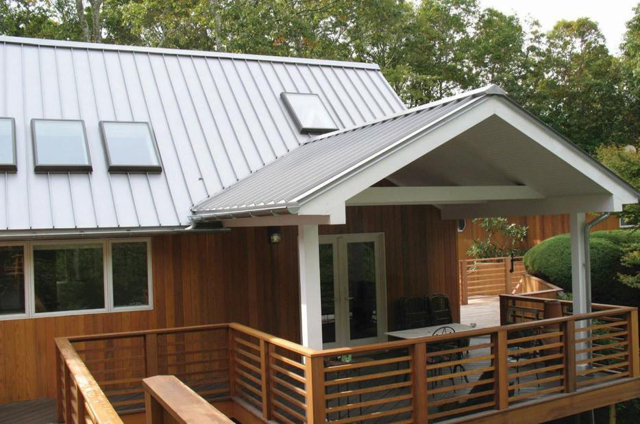 Nanaimo Most Most Affordable Roofing Service Outside