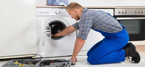 Appliance Repairs Quality Work At Affordable Pricing