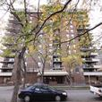 BEAUTIFUL # 2 bed, 2 bath condo in Connaught #