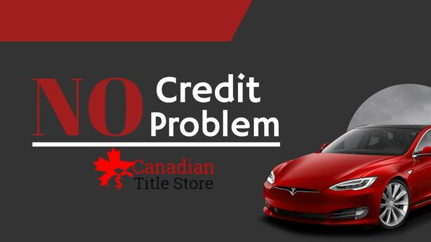 How to get Bad credit car loans Regina?