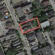 CAPITALPROPERTIESNOW.COM - LAND ASSEMBLY FOR SALE - CENTRETOWN W