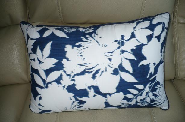 Brand New Decor Pillows