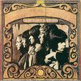 Buffalo Springfield CDs Neil Young