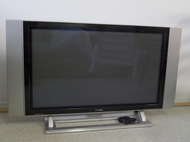 Prima 42 inch Digital Plasma TV