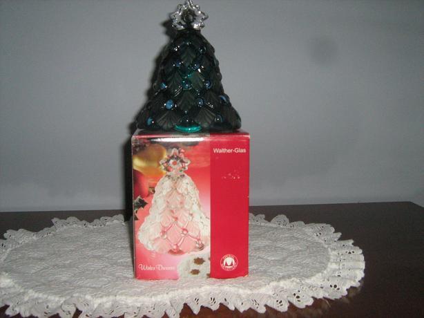 CHRISTMAS  DECORATIONS  -  LOT  #2