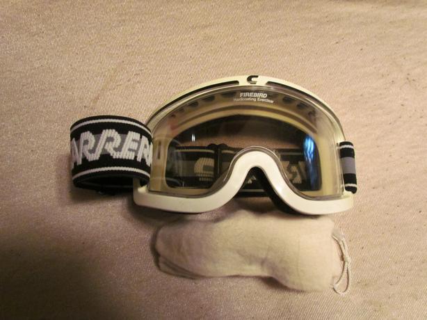 ab891cecbbd50 Ski Goggles   34 Carrera  34  North Saanich   Sidney
