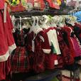 FREE: Children's Consignment - Embrun
