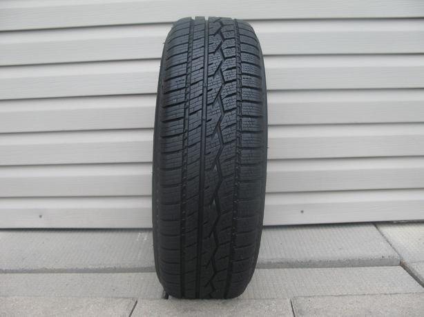 ONE (1) TOYO CELSIUS TIRE /185/65/15/ - $30