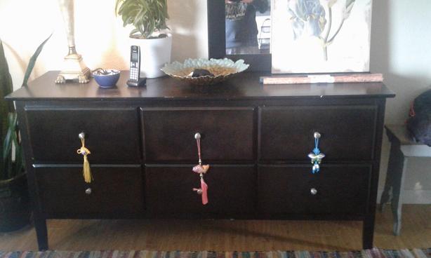 Dresser or buffet *SOLD