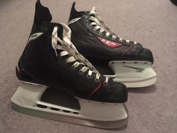Men's Hockey Skates- Size 11